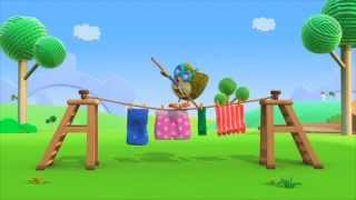 Tooteroo has a spot of trouble with a washing line.For more Tickety Toc fun visit http://www.ticketytoc.com/Watch Tickety Toc on Nick Jr around the world.Plus catch Tickety Toc on Channel 5's Milkshake! (UK), Disney Jr (Canada) and Eleven's Toasted (Australia)For TT products in the US -- http://goo.gl/CJCw3iFor TT products in the UK -- http://goo.gl/f9dnbK