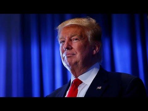 ΗΠΑ: Ο Τραμπ προσπαθεί να κατευνάσει τις εσωκομματικές αντιδράσεις