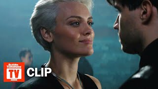 Nonton Krypton S01e03 Clip    I M Better With The Truth    Rotten Tomatoes Tv Film Subtitle Indonesia Streaming Movie Download