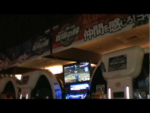 candy cabs witney. GFDM, IIDX, candy cabs, Capcom