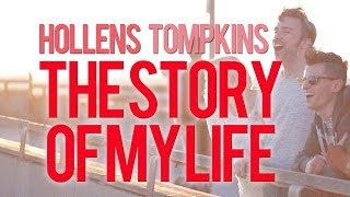 Story of My Life - One Direction Peter Hollens feat. Mike Tompkins - YouTube
