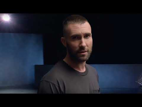 Video Maroon 5 - Girls Like You (Without Cardi B) download in MP3, 3GP, MP4, WEBM, AVI, FLV January 2017