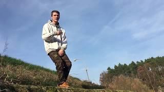 Video Krek - Řeka snů //OFFICIAL VIDEO//