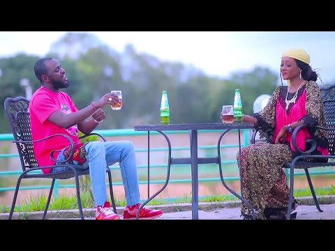 Adam A Zango x Zpretty (Ruwan Zuma Video Latest 2020) Lyrics Umar MB