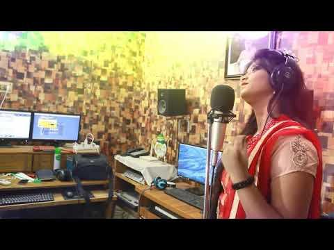 New song(Ma Alore)kali pujar gaan.shanta tuli and Jibon murad...