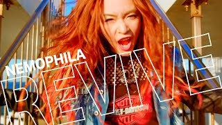 NEMOPHILA/REVIVE Music Video