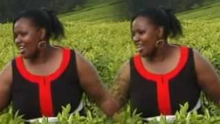 Joyce Muturi( Orucini Orucini) Kikuyu Kenyan Gospel Songs/music