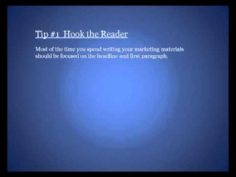 Top 5 Copywriting Tips for Beginners.mp4