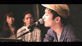 """Age Factory """"ロードショー"""" (清水エイスケ アコースティック弾き語り)"""