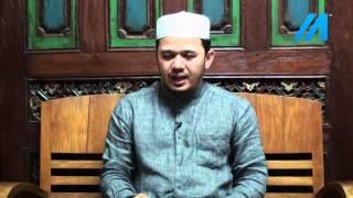 Video UFB - Demokrasi - Mujahid Yusof Rawa Seleweng Ayat Quran..?? MP3, 3GP, MP4, WEBM, AVI, FLV April 2019