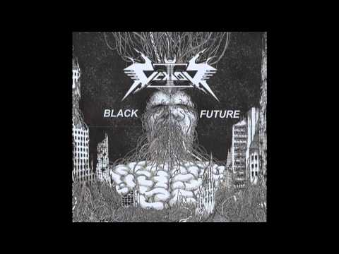 Vektor - Black Future [HD/1080i]