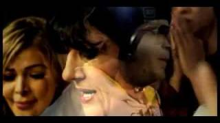 Download Lagu Fella & Biyouna & Zahwaniya & Bilal - Djezzy Pub 1 - فلة الجزائرية Mp3