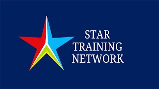 StarTrainingNetwork.com