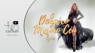 Vídeo letra da faixa 7 do Album