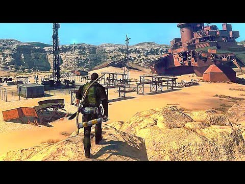 TOP 15 NEW Upcoming Games of February 2018 (PS4 / Xbox One / Switch / PC)