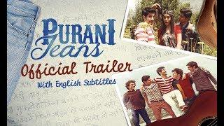 Nonton Purani Jeans - Trailer Film Subtitle Indonesia Streaming Movie Download