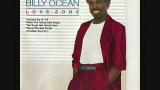 Download Lagu billy ocean - never too late to try Mp3