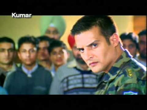 Male Karade Rabba - Gippy Grewal