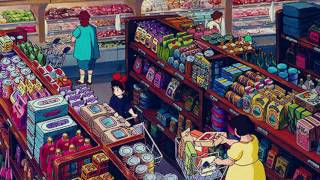 Music: https://soundcloud.com/komi_okur/supermarket-loop-1 .komi deleted his Soundcloud and Twitter accounts :( I dont know why. Gif: Kiki's Delivery Service ...