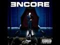 Top 10 Encore Songs Eminem