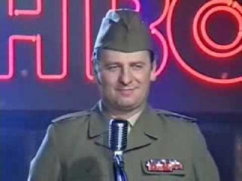 Grzegorz Halama - NATO