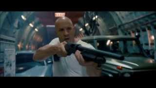 Nonton Fast & Furious 6 [TRAILER] [GERMAN] [HD] Film Subtitle Indonesia Streaming Movie Download