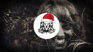 Download Lagu Turno - Ibiza Mp3