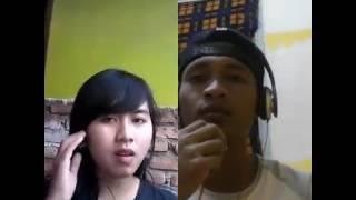 Smule Asmara Vokalnya Mirip Charly Setia Band