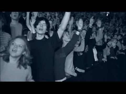 Live Worship - Michael W. Smith