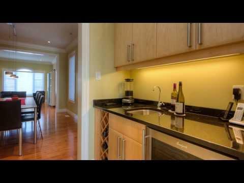 232 Longview Crescent Deer Ridge Estates