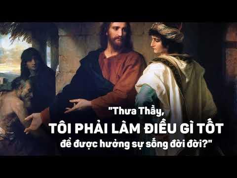 Đàи Пхáт Занх Ватикан зứ хаи 20.08.2018