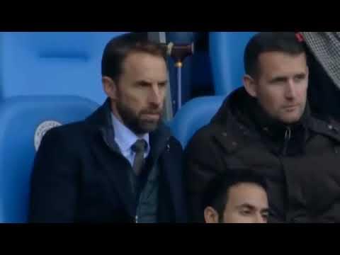 Manchester City vs Southampton 6 1   All Goals & Highlights 04 11 2018