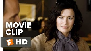 Nonton Zipper Movie Clip   There S Nobody Else  2015    Lena Headey  Patrick Wilson Thriller Hd Film Subtitle Indonesia Streaming Movie Download