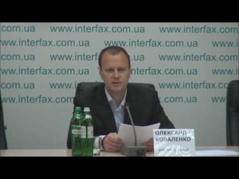 ВБелгороде открывается новый цех попроизводству онкологических препаратов