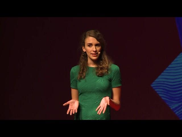 Sorskovácsaink – transzgenerációs örökségünk mintái | Barta Bea | TEDxYouth@Budapest 2019