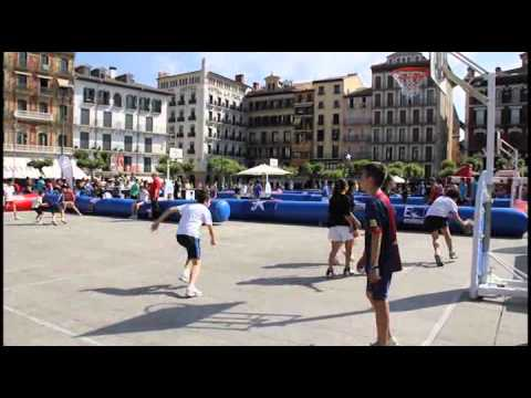 Fiesta del Tenis