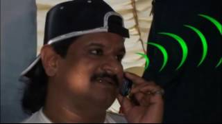 Video Gangster Nayeem Warning Phone Calls to Businessman|SEE SEE TV MP3, 3GP, MP4, WEBM, AVI, FLV Januari 2019