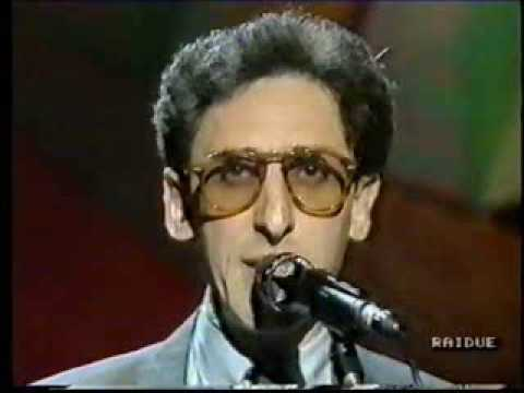 Franco Battiato - Nomadi lyrics
