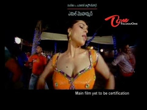 Video Nanda Nanditha Movie Song Trailer - Andanne - Meghana Raj - Yuvaraji download in MP3, 3GP, MP4, WEBM, AVI, FLV January 2017