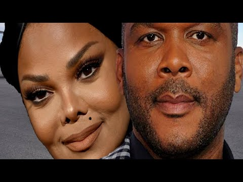 4 Beautiful Women who have had romantic relationship with Tyler Perry 2020 video