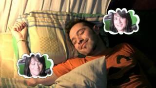 LOS KORUCOS: Te Aprovechas (Video Oficial) - YouTube