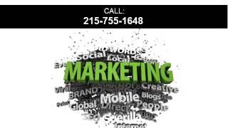 Creative Marketing Manager