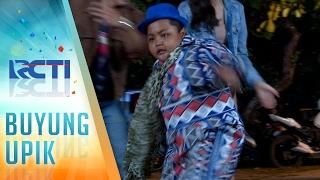 Download Video Mamat Gembul Ngerecokin Syuting [Buyung Upik] [6 Feb 2017] MP3 3GP MP4