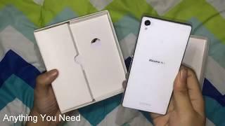 Video Review Sony Xperia Z3 Docomo, bikin pemiliknya puas!! MP3, 3GP, MP4, WEBM, AVI, FLV Februari 2018