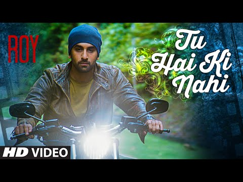 Tu Hai Ki Nahi - HD Video Song