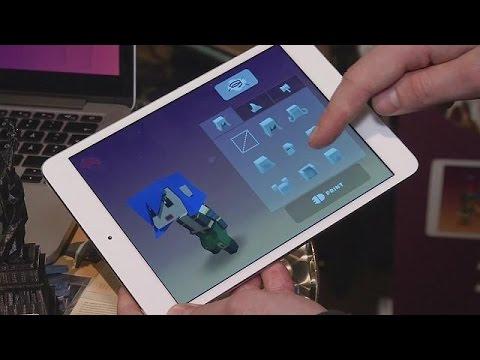 Έξυπνες εφαρμογές για έξυπνα κινητά