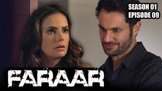 Nonton Faraar  Hindi Dubbed  Season 01 Episode 09   Hollywood To Hindi Dubbed   Tv Series Film Subtitle Indonesia Streaming Movie Download