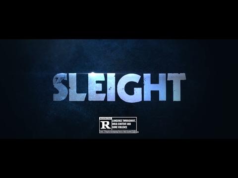 "WWE Studios' ""Sleight"" is a ""genre-bending masterpiece"""