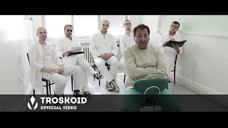 Video VESPER - Troskoid (Official video)