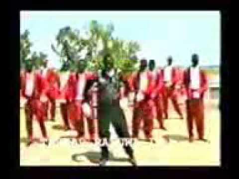 Taskar rayuwa old Hausa song